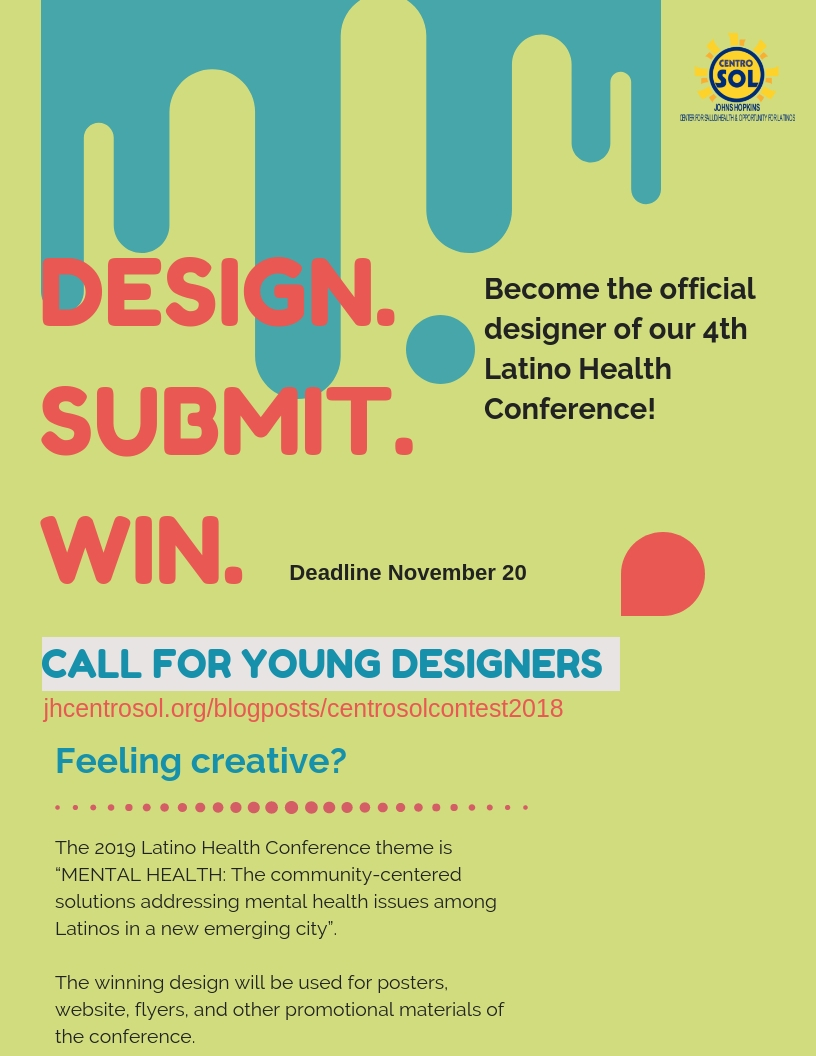 Design. Submit. Win..jpg