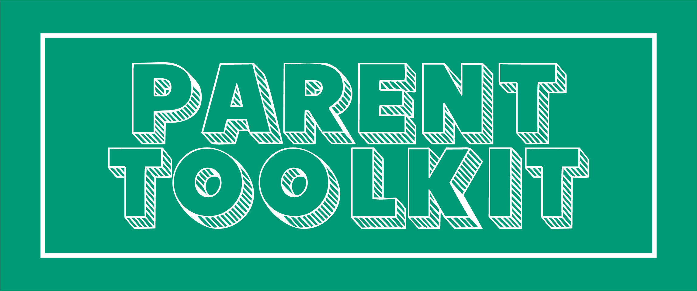 Parent toolkit logo.jpg