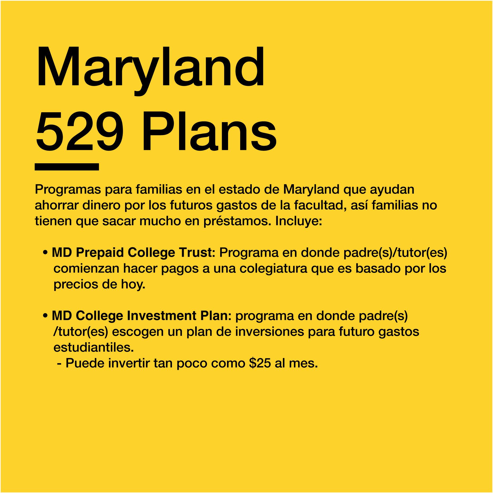 ESP Important Financial Aid Terms-07.jpg