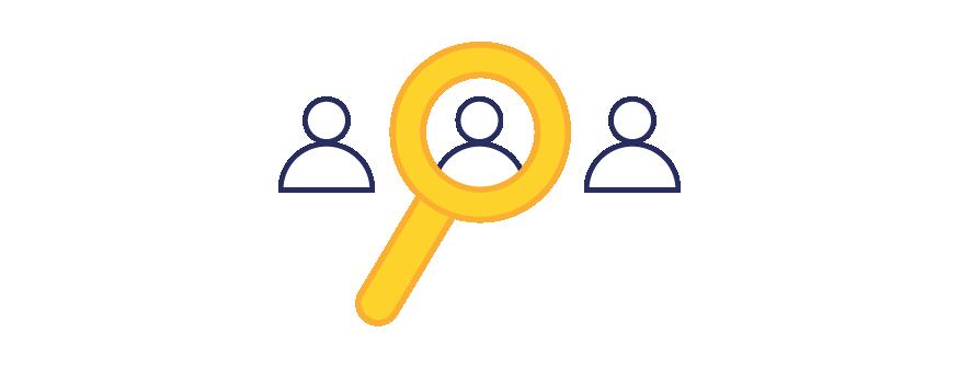 + Participant Recruitment