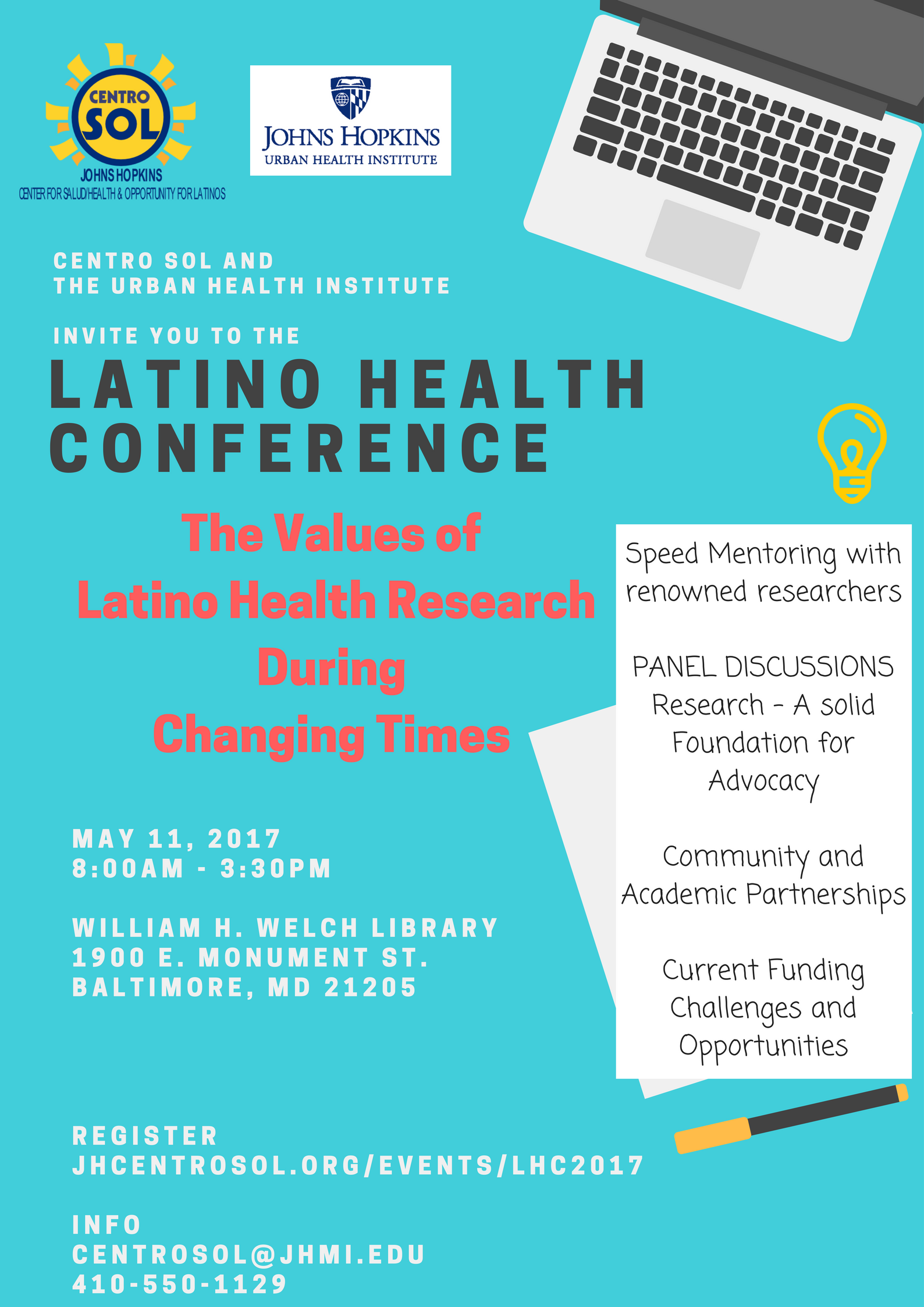 latinx_conference_2017_fullsize.png