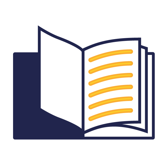 Publications main Icon-01.png