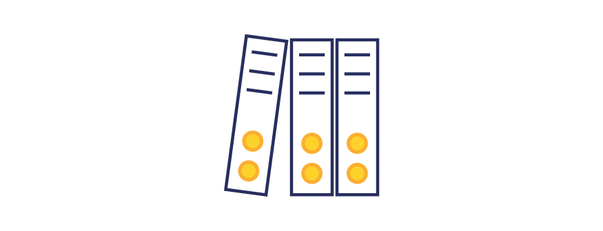 Research and policy icons-07.png