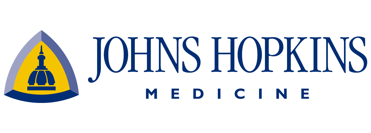 johns-hopkins-medicine-logo-vector-01.png