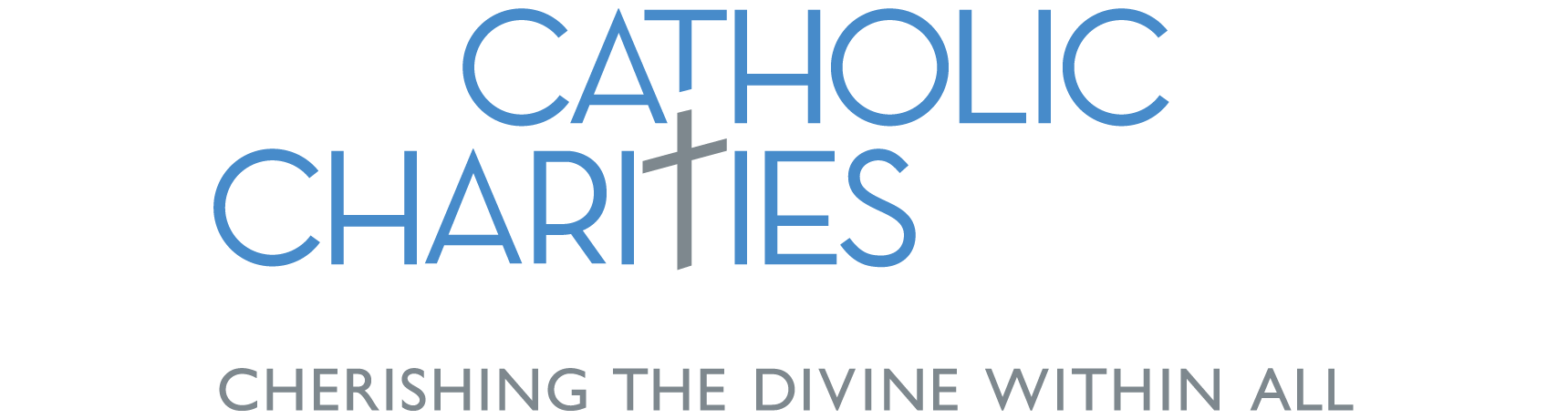 CATHOLIC CHARITIES-01WIDE-01.png