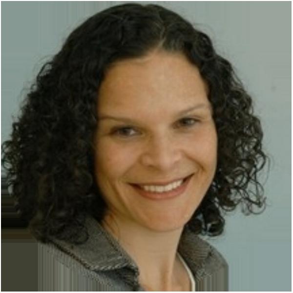 Rachel Thornton , M.D., Ph.D.  Affiliate Faculty