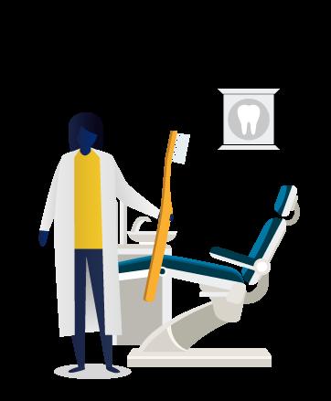 Salud dental 01-21.png