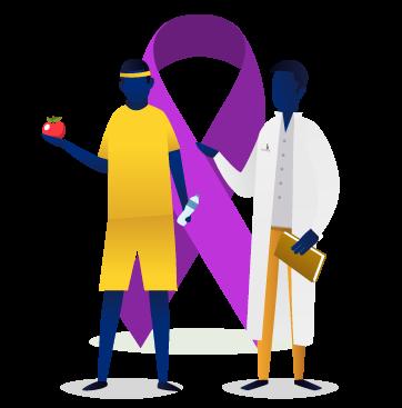 Prevencion del cancer.png