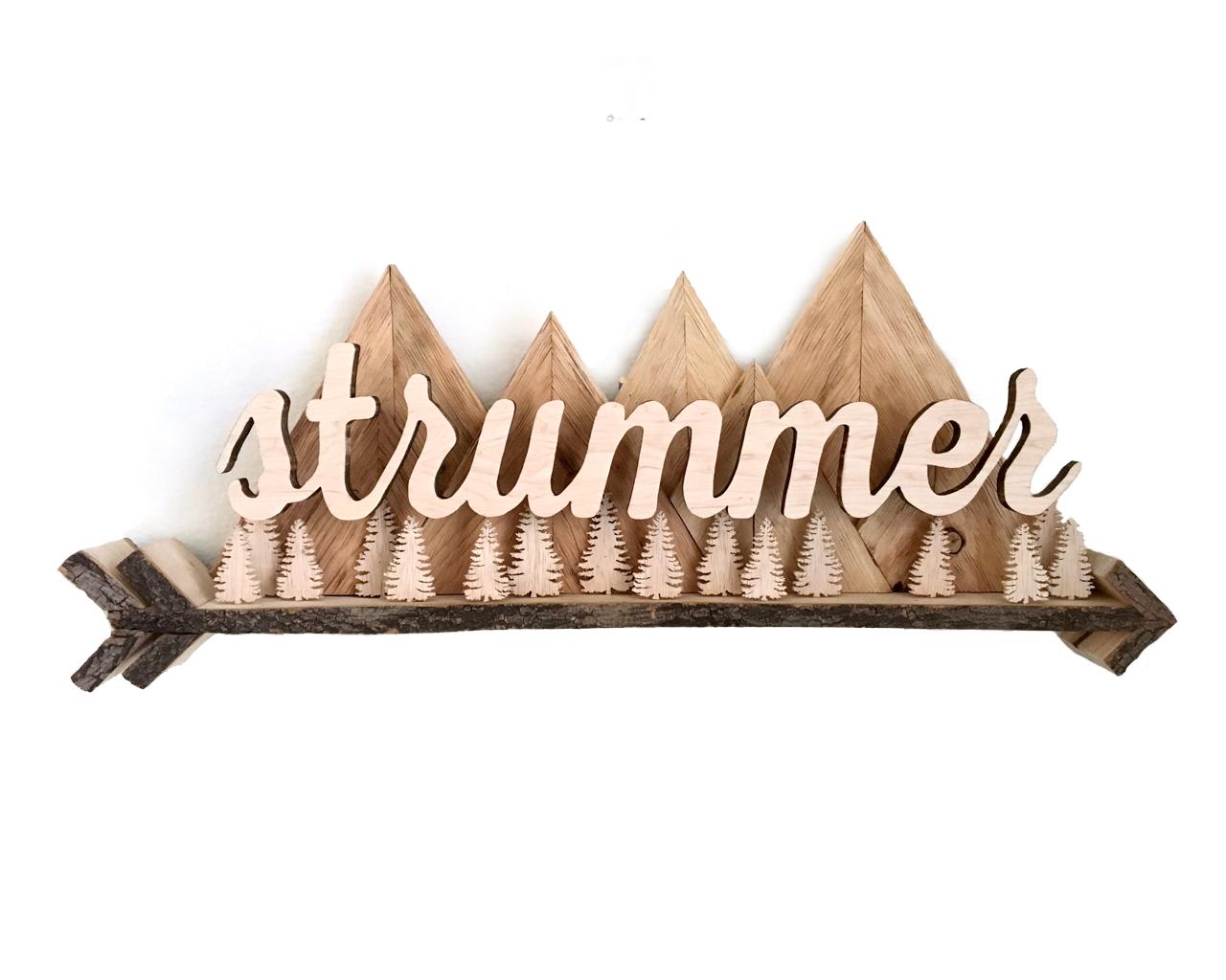 Strummer 1.jpg