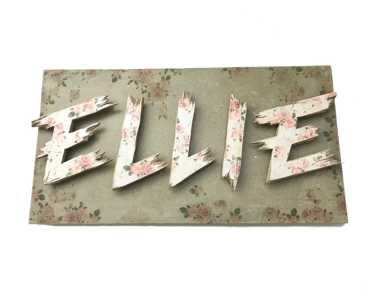 Ellie1.jpg