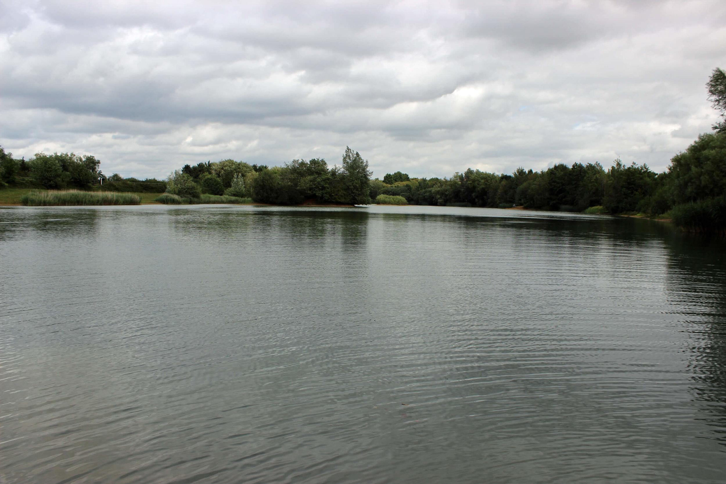 Lakes (1).JPG
