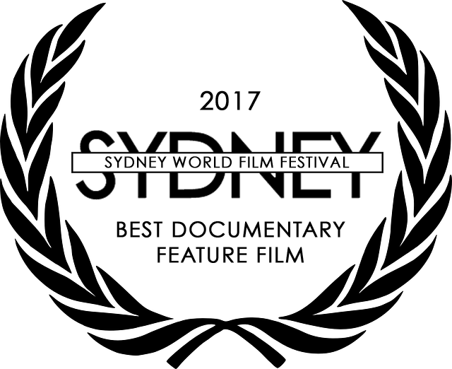 17bestdocufeat.png