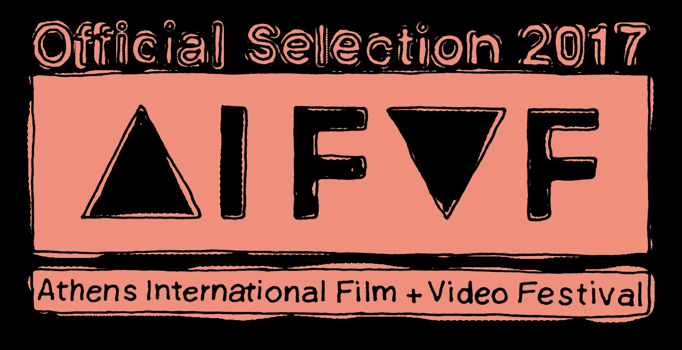 aifvf_logo.png