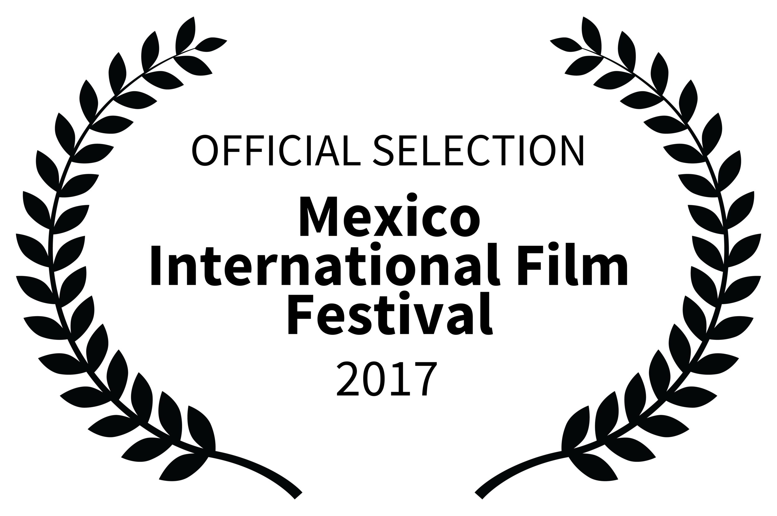 OFFICIALSELECTION-MexicoInternationalFilmFestival-2017.png