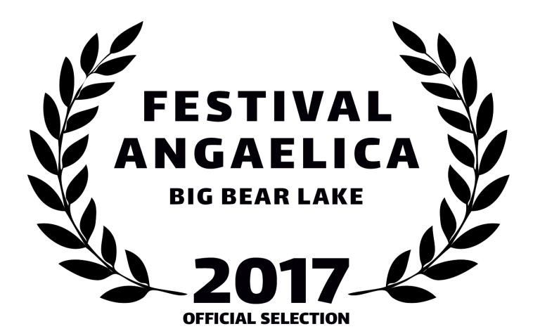 Festival-Angaelica-2017-Official-Selection-Transparent-Background-768x478.png