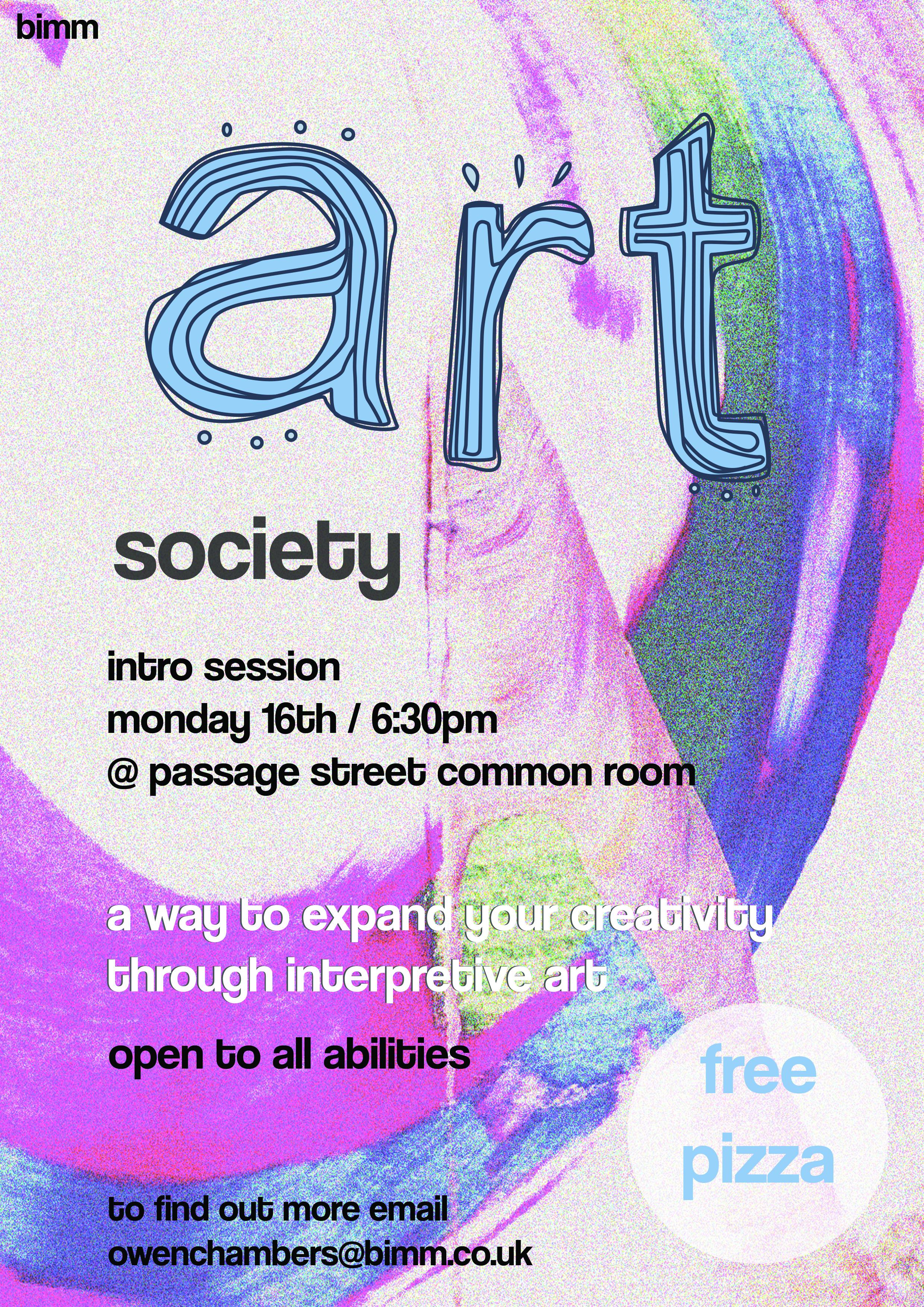 art society poster.jpg