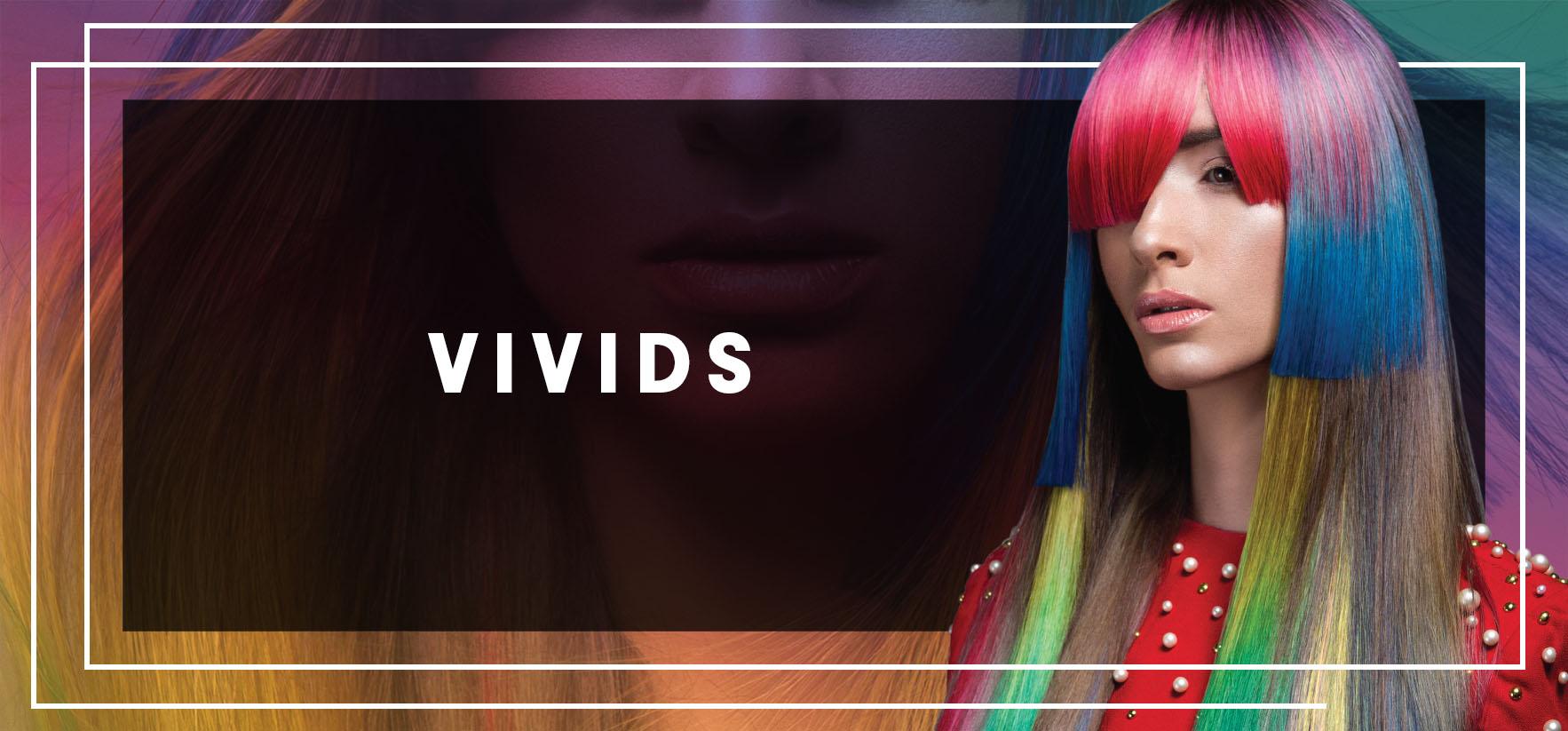 VIVIDS.jpg