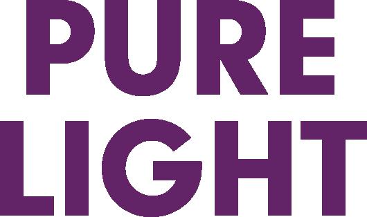 16_PureLight_Logo.png