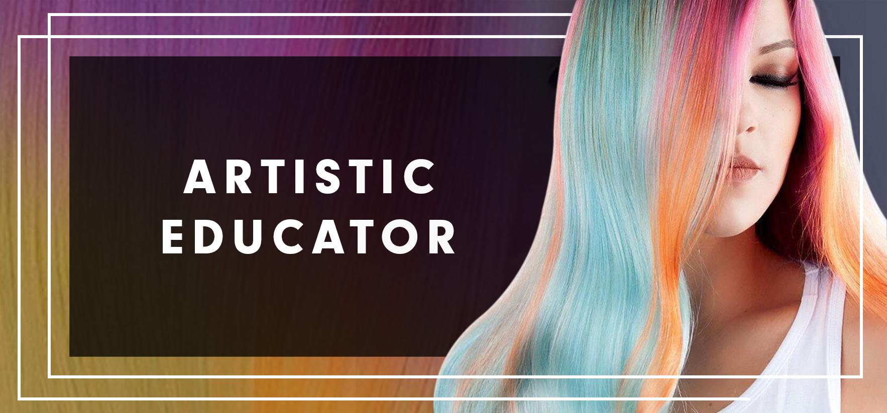 ArtisticEducator.jpg