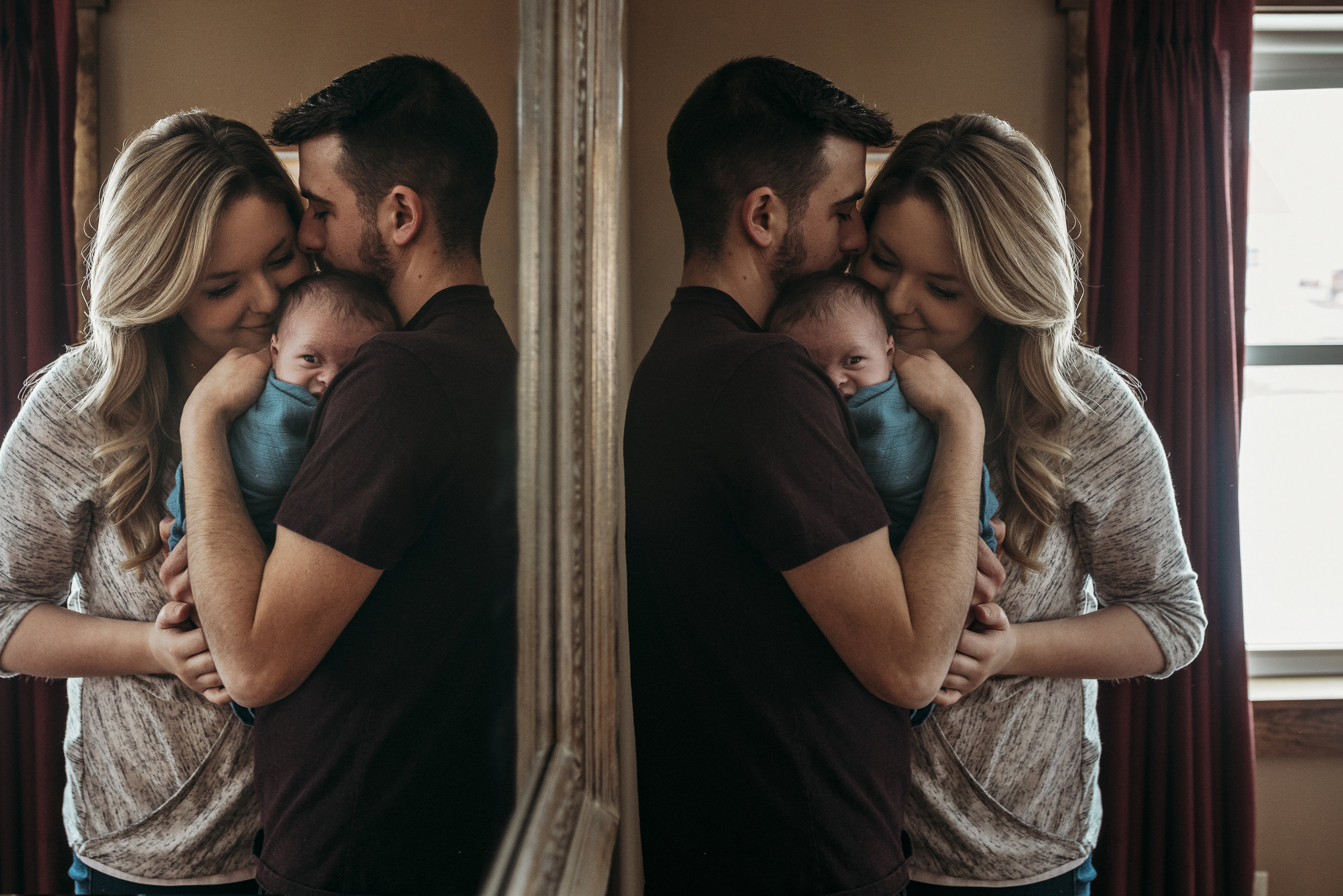 Maine newborn in home photography (1).jpg