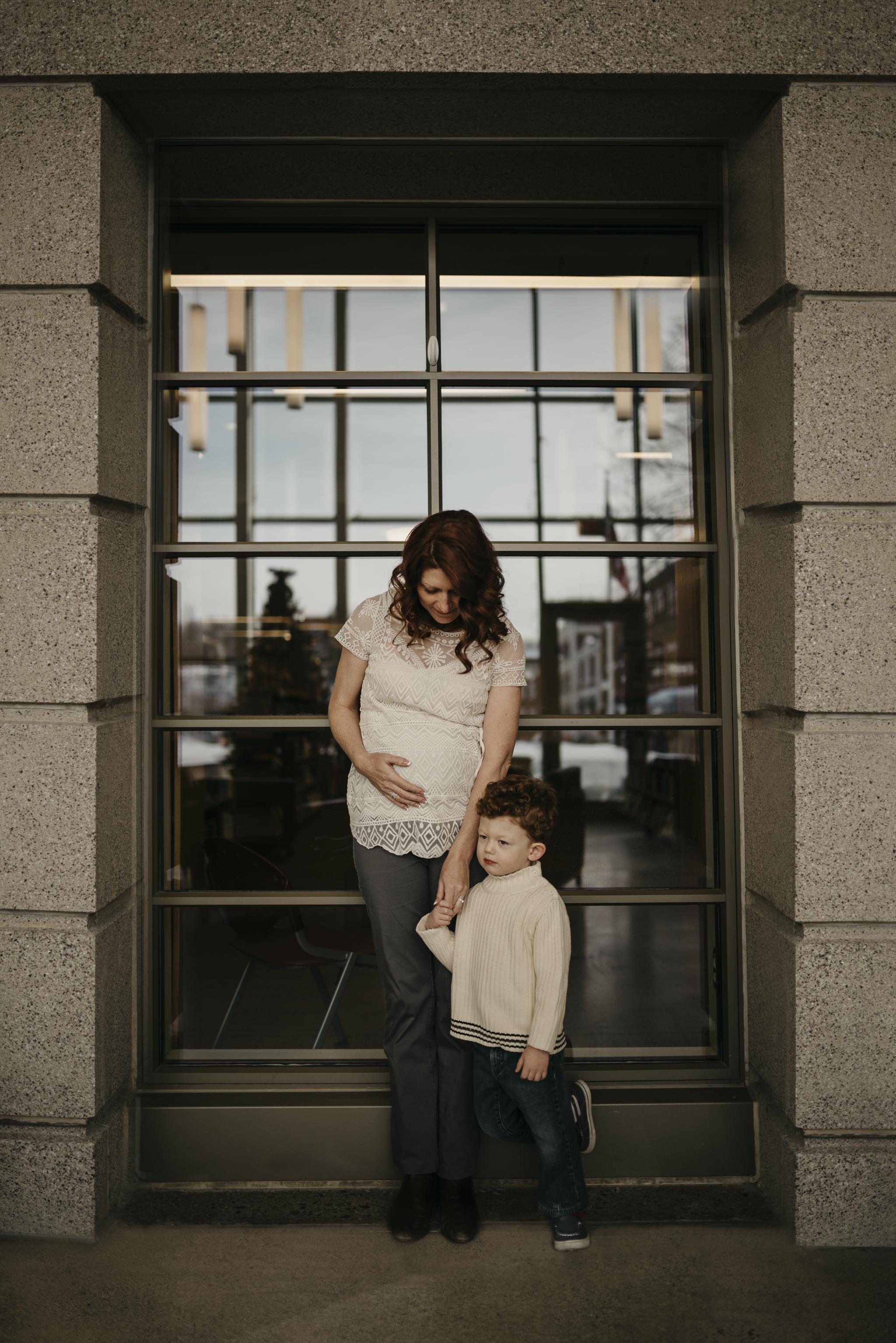 Maine maternity photography-2.jpg