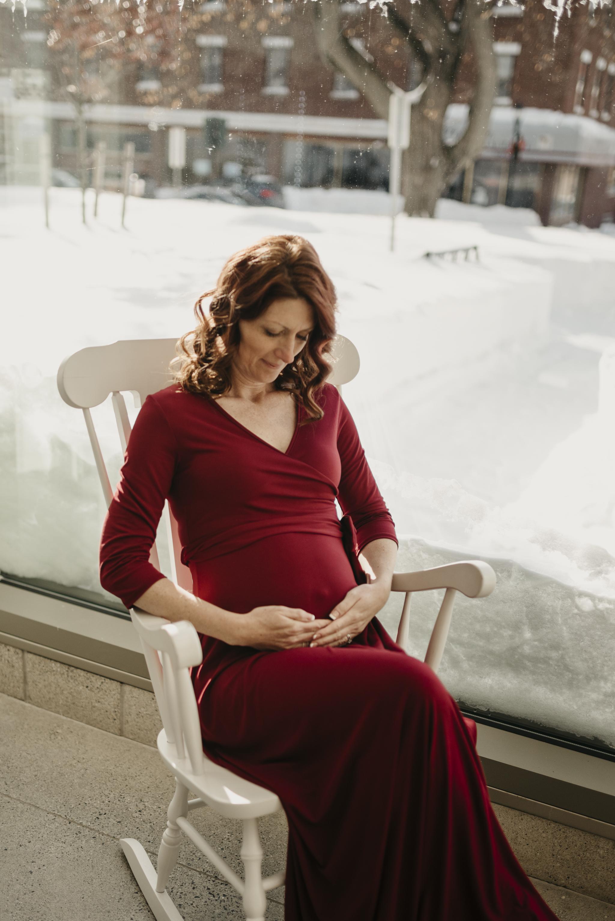 Maine maternity photography-9.jpg
