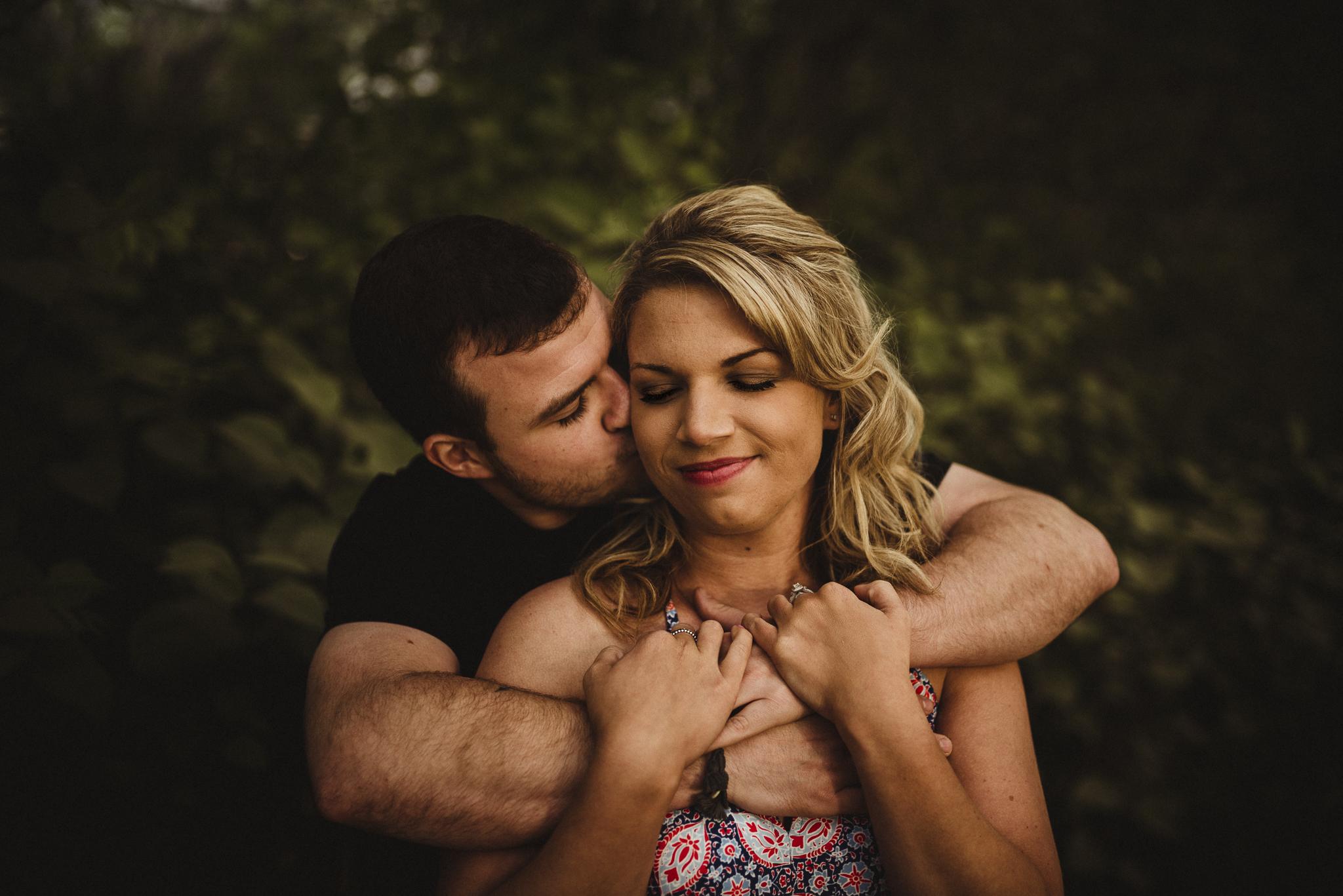 Maine engagement couple photography-6-2.jpg