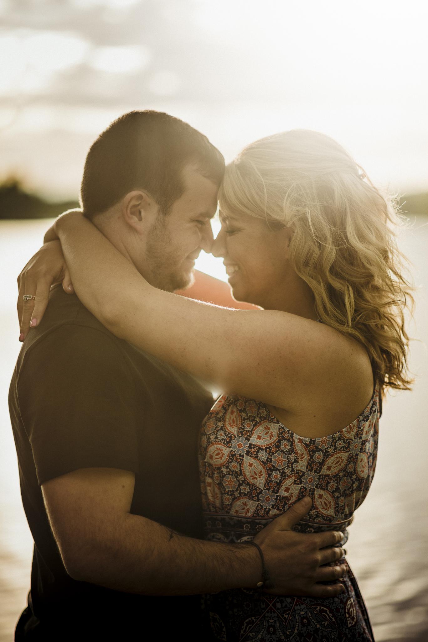 Maine engagement couple photography-1-3.jpg