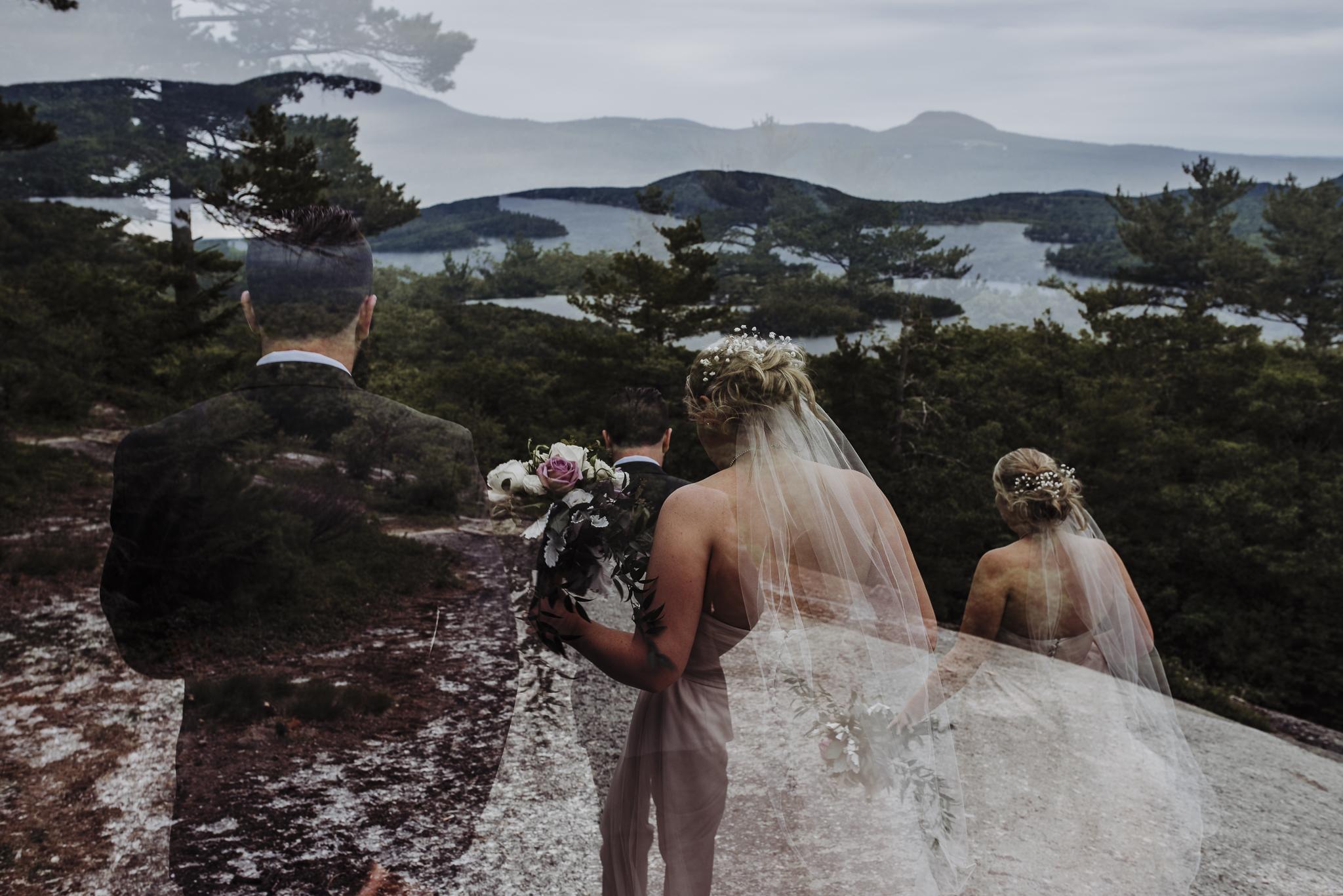 Corinna Maine wedding photography-21.jpg