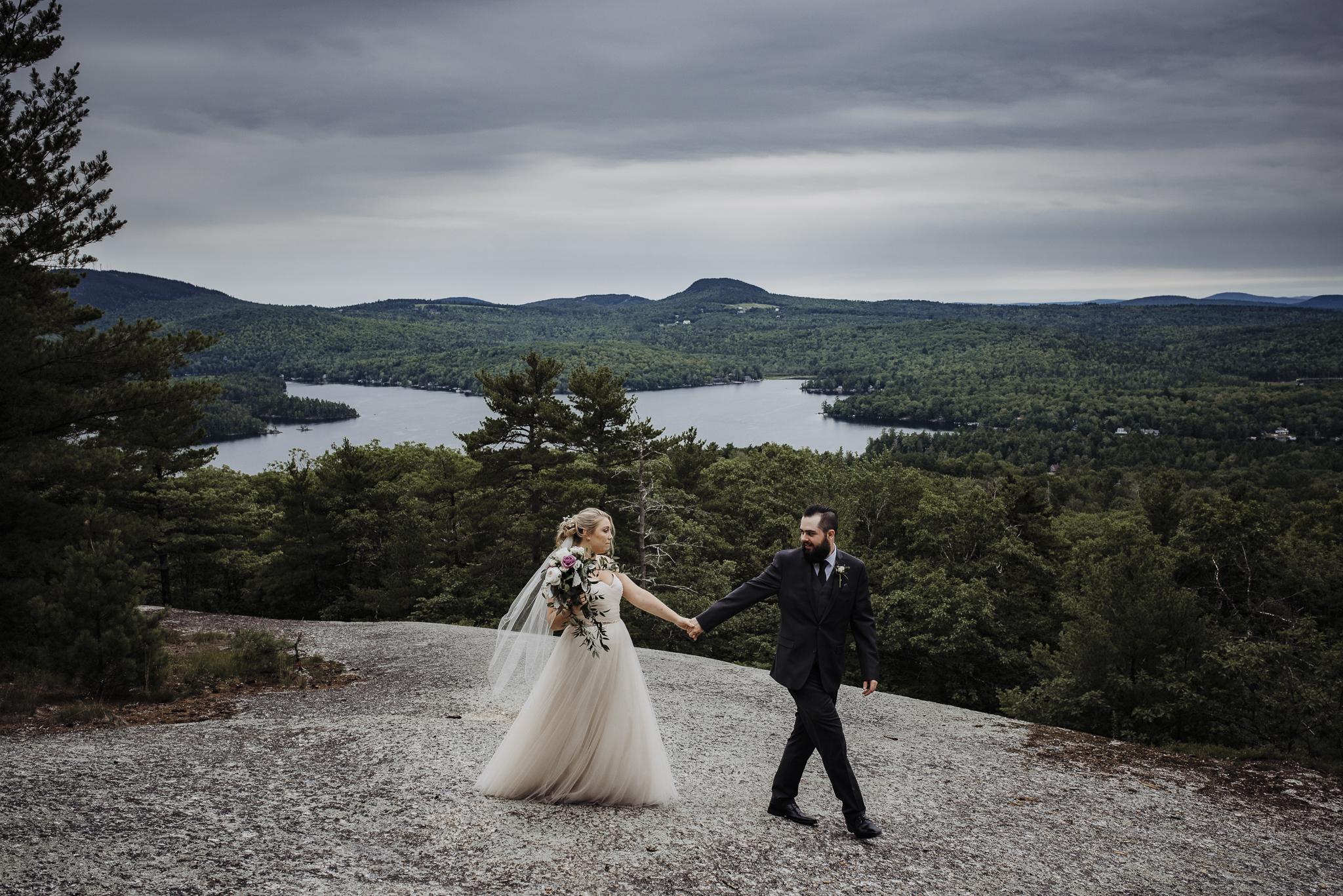 Corinna Maine wedding photography-20.jpg