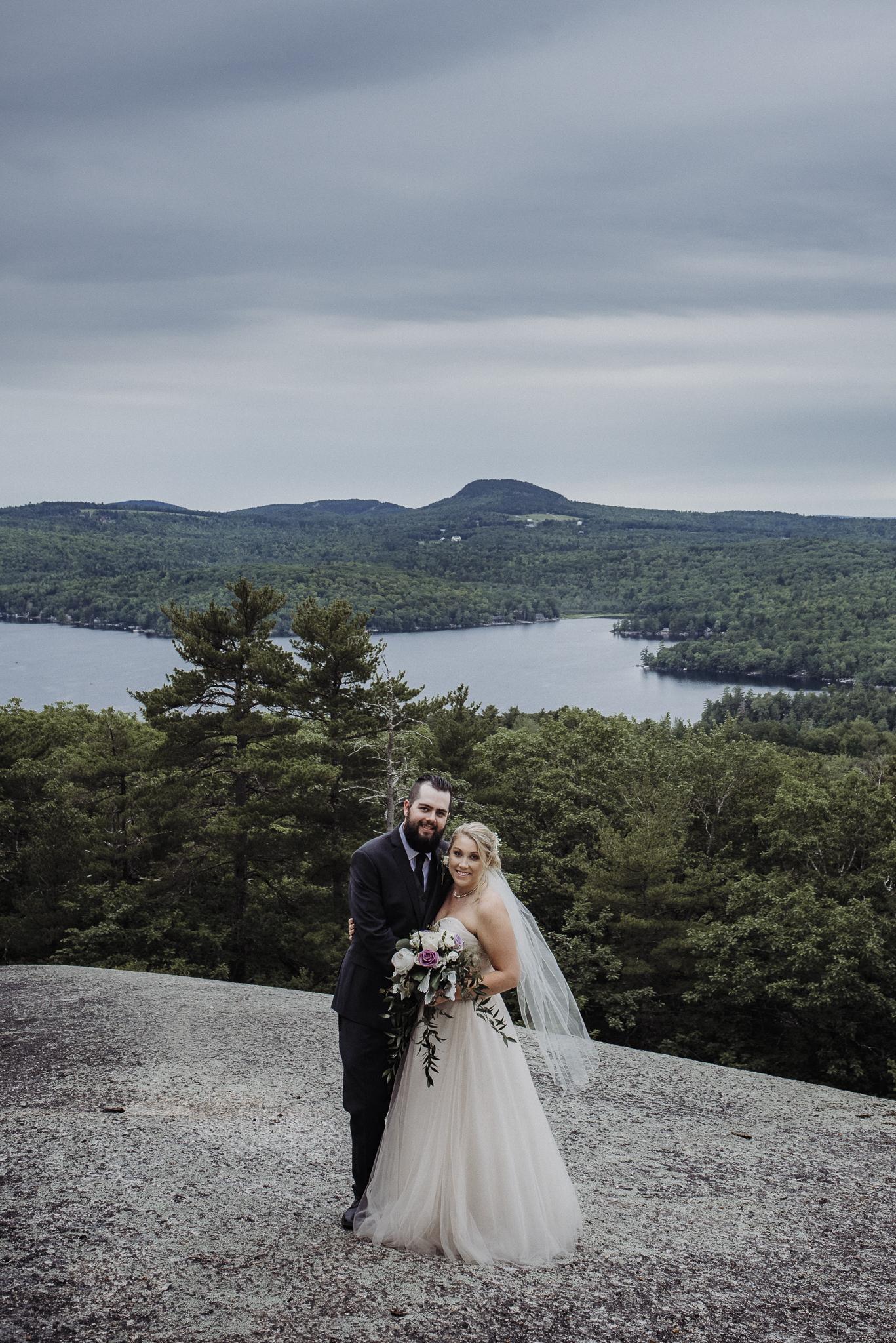 Corinna Maine wedding photography-19.jpg