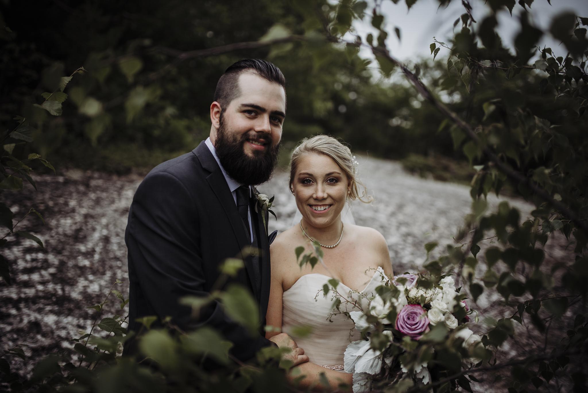 Corinna Maine wedding photography-22.jpg