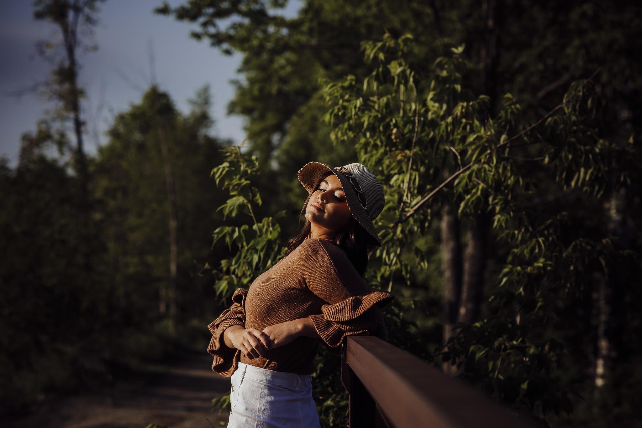 Corinna Maine Senior Photography-3.jpg