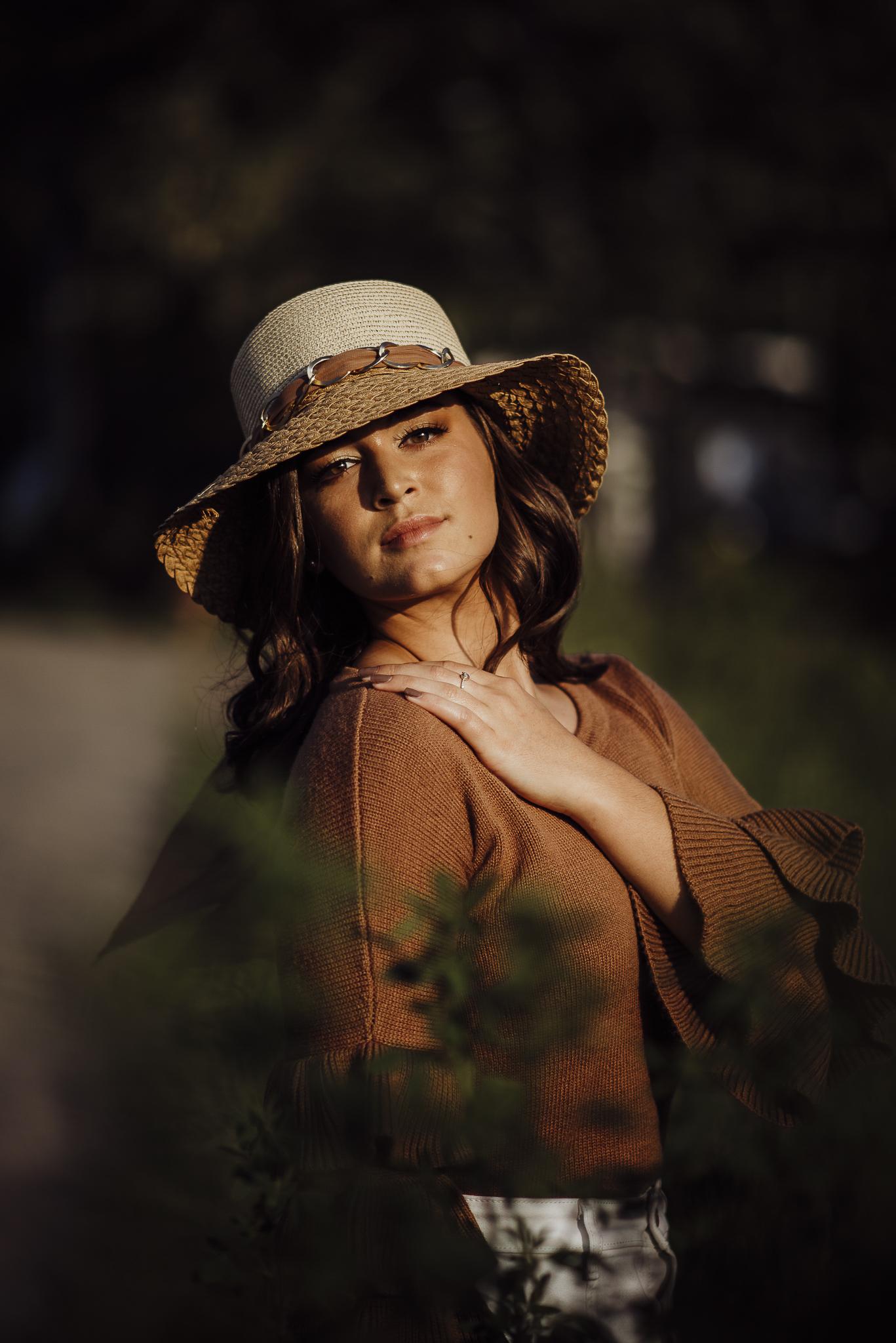 Corinna Maine Senior Photography-4.jpg