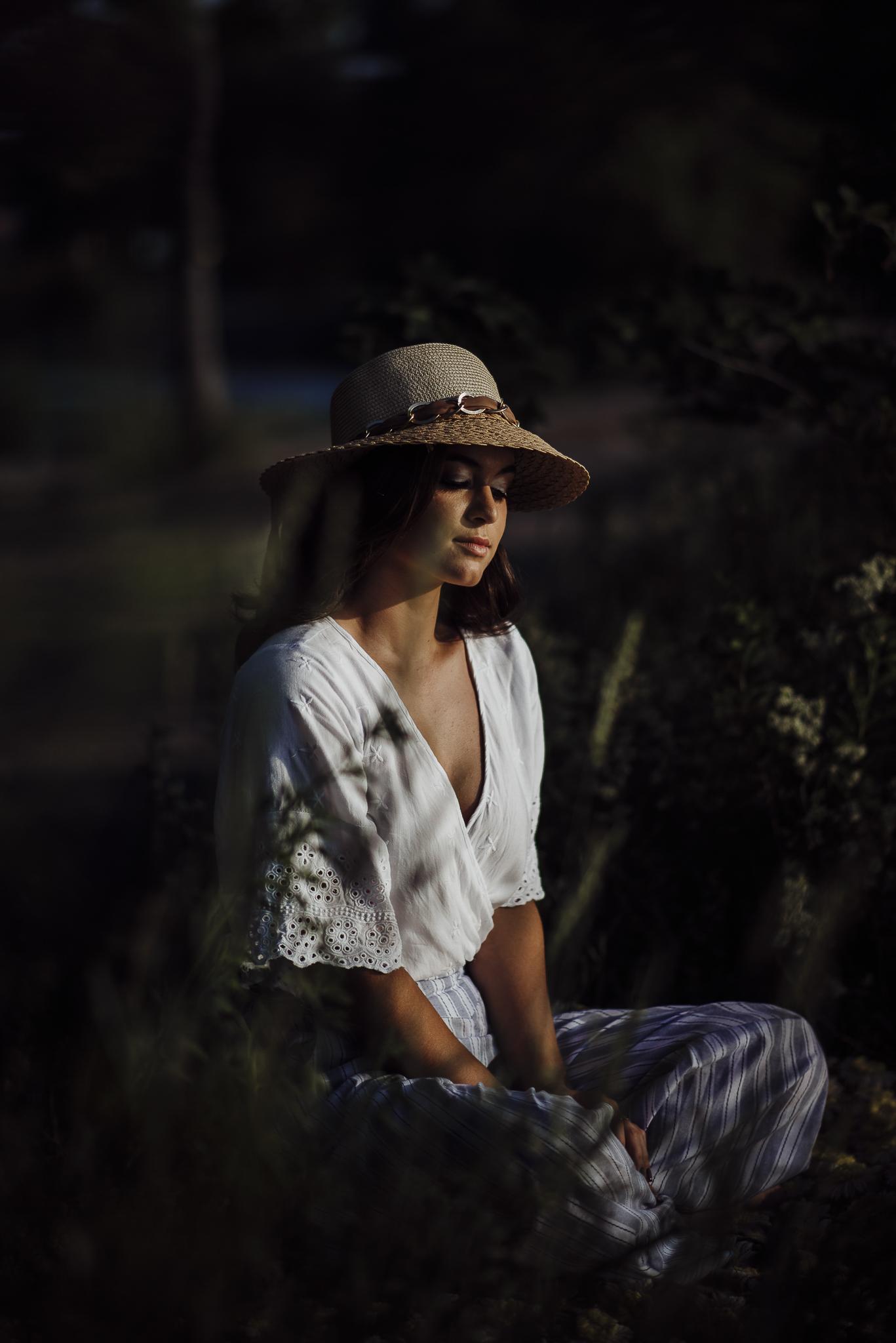 Corinna Maine Senior Photography-7.jpg