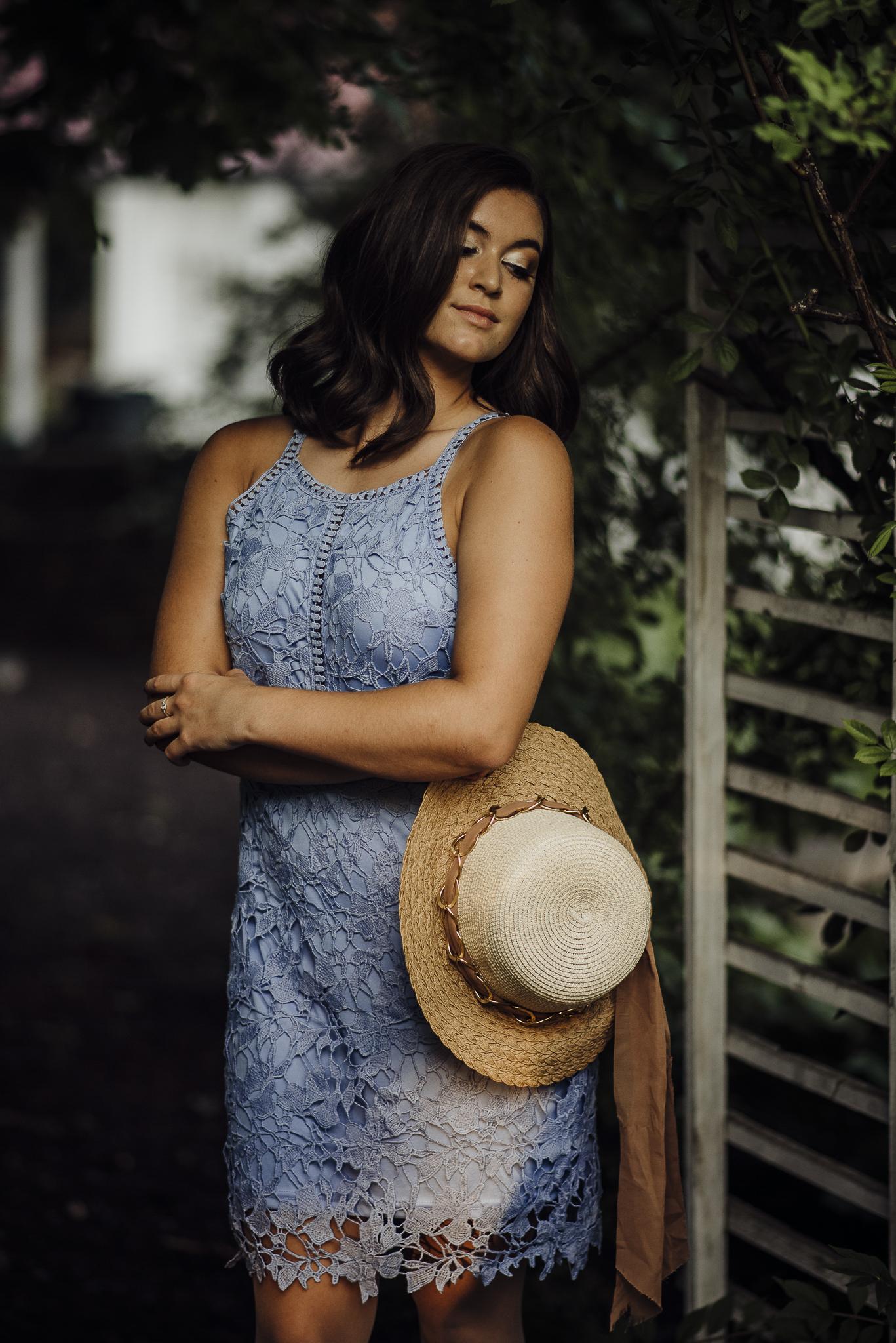 Corinna Maine Senior Photography-8.jpg