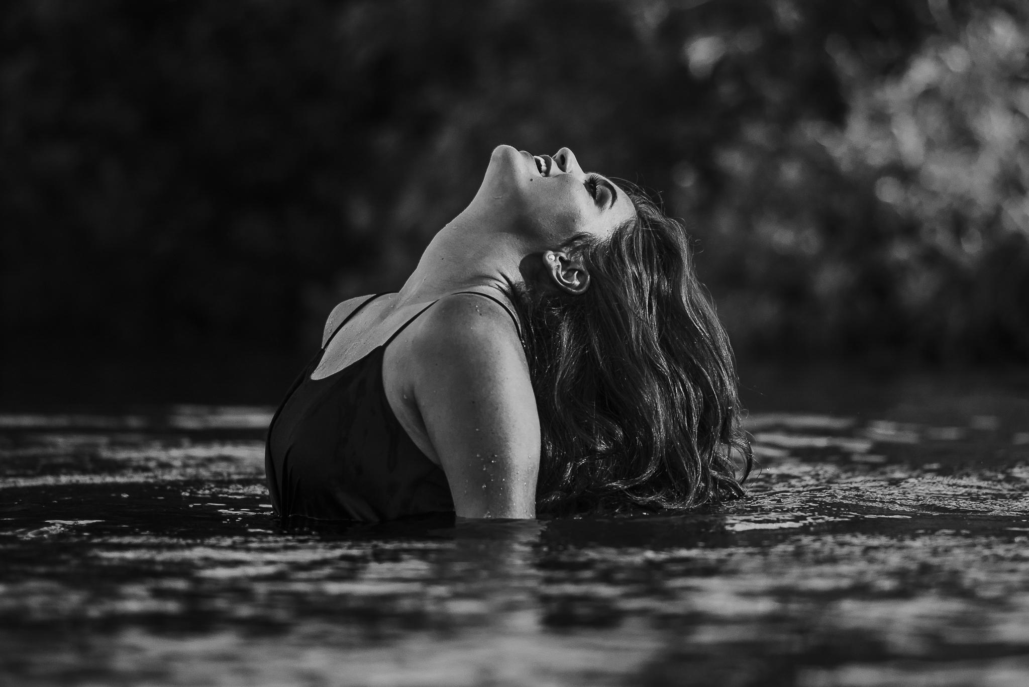 Corinna Maine Senior Photography-9.jpg