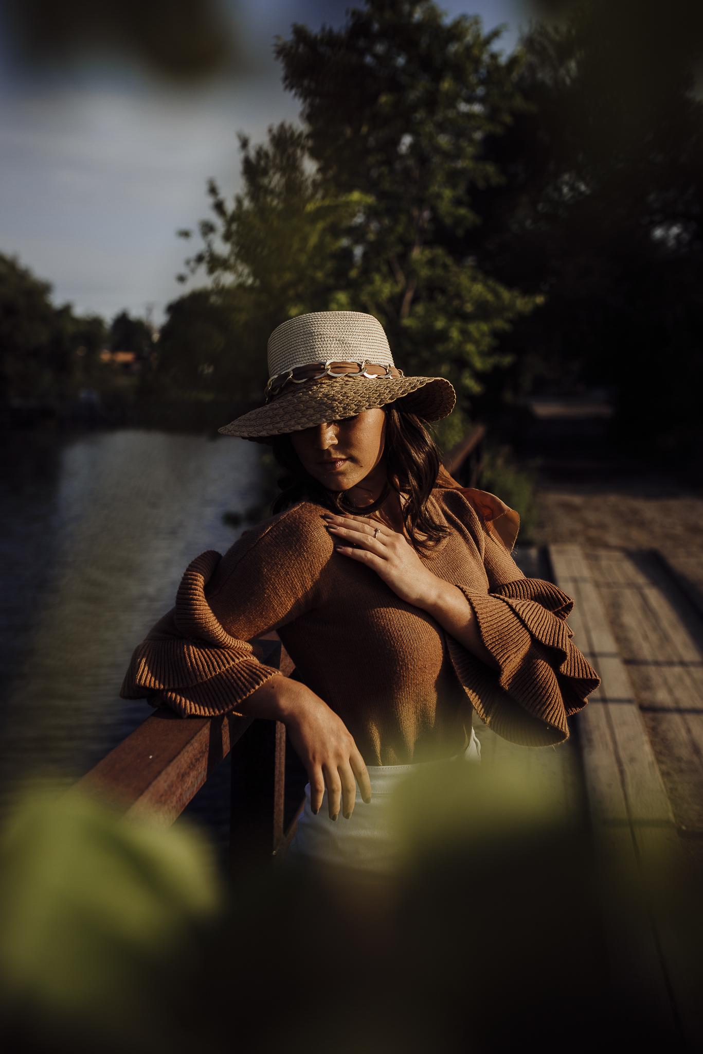 Corinna Maine Senior Photography-10.jpg