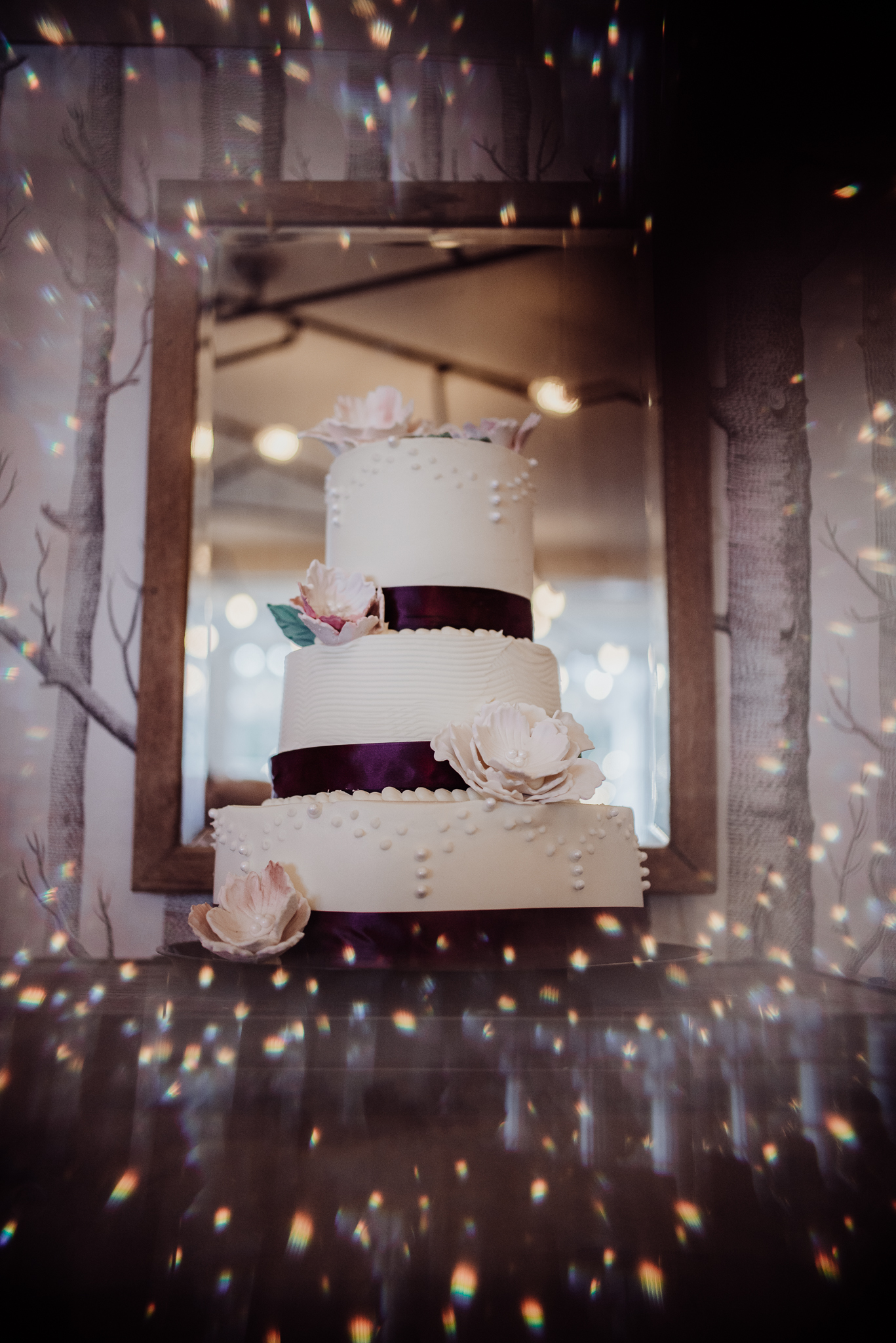 Corinna Maine Wedding Breezy Photography-4997.jpg