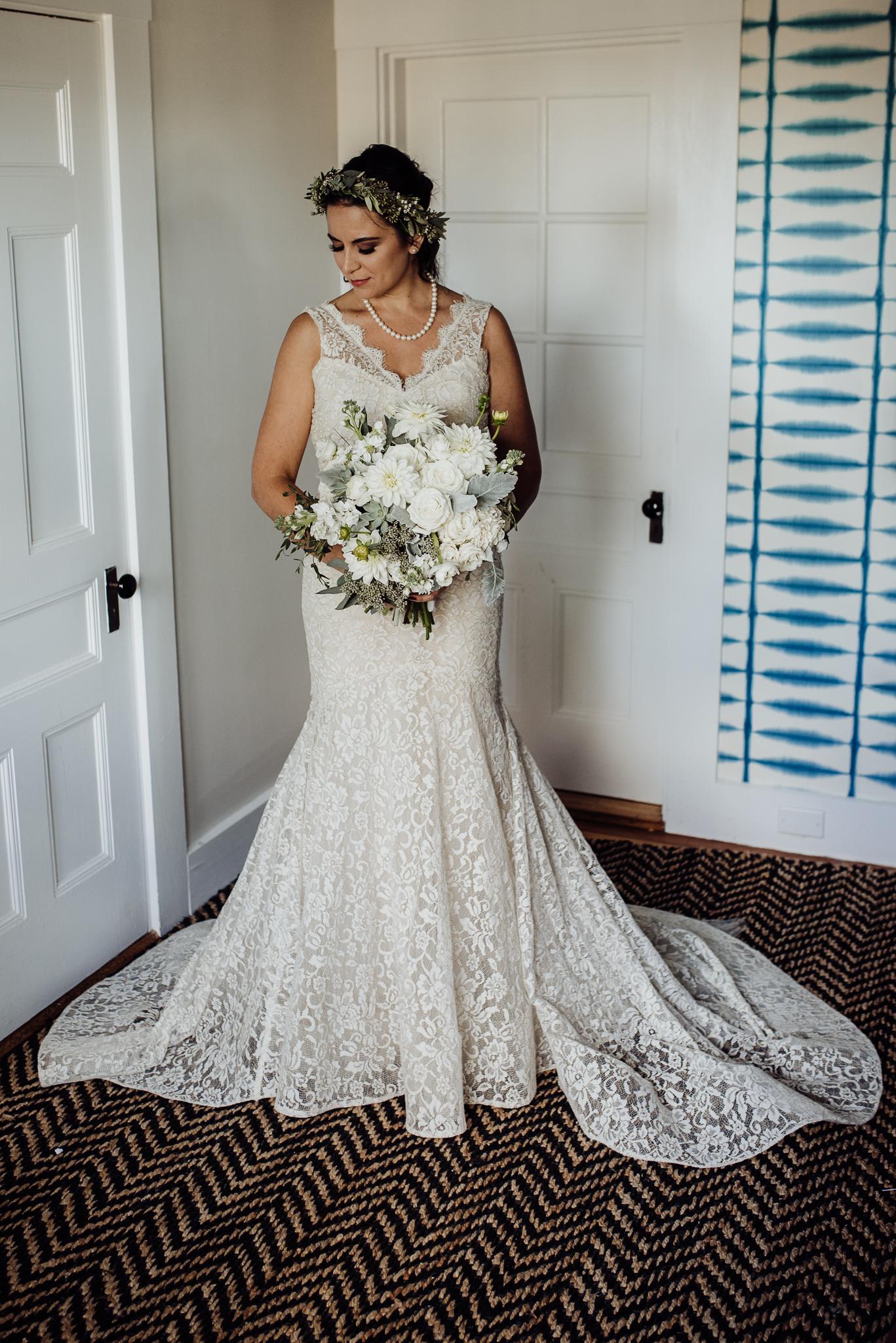 Corinna Maine Wedding Breezy Photography-5306.jpg