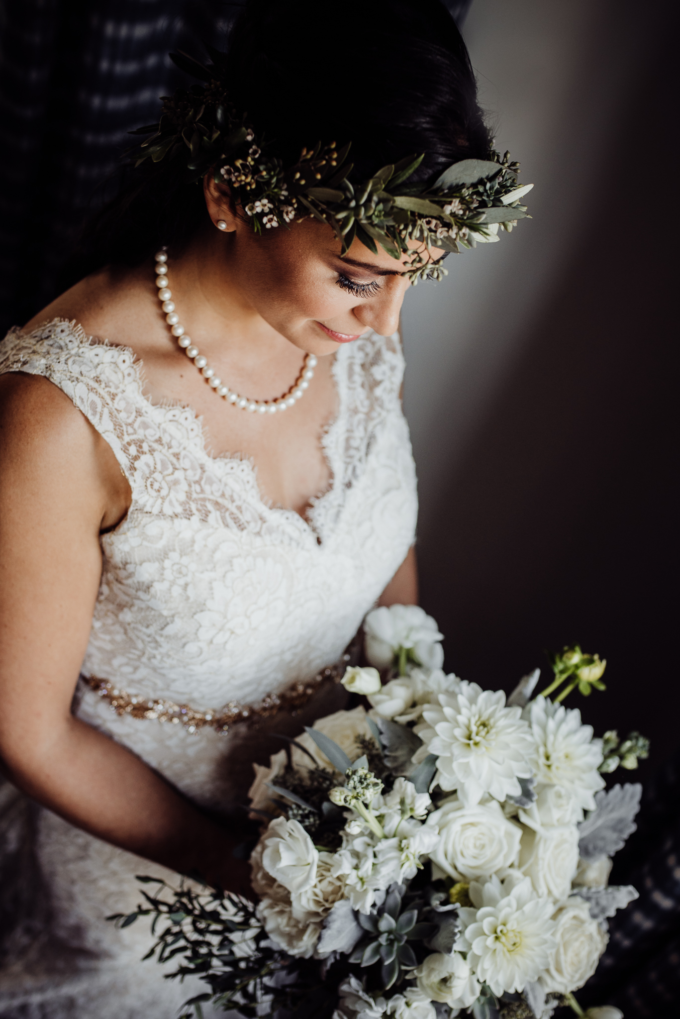 Corinna Maine Wedding Breezy Photography-5344.jpg