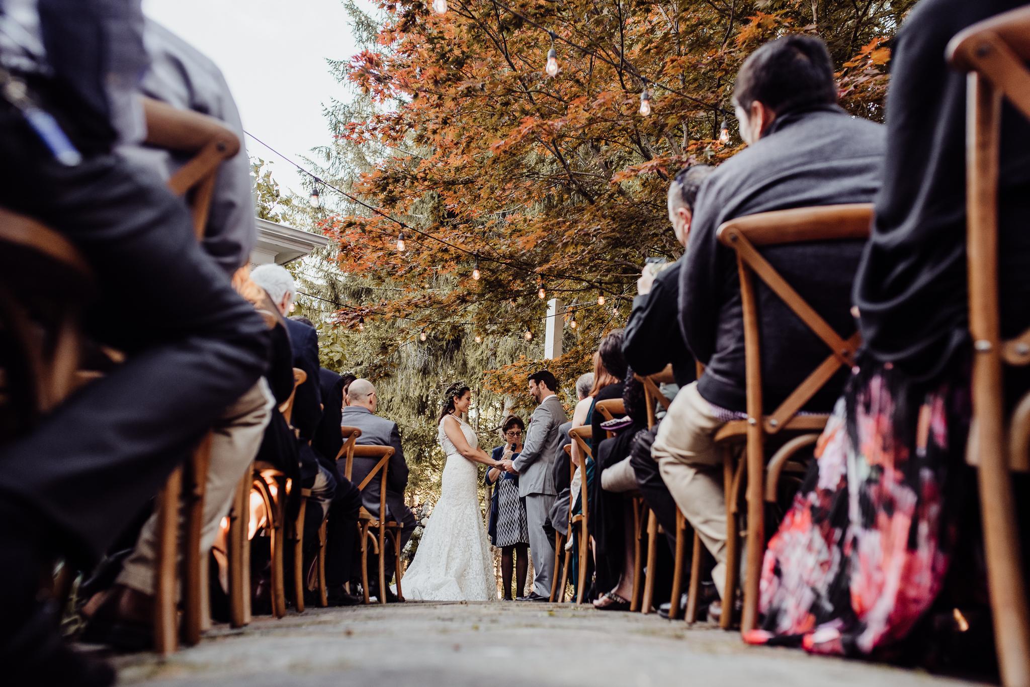 Corinna Maine Wedding Breezy Photography-5463.jpg