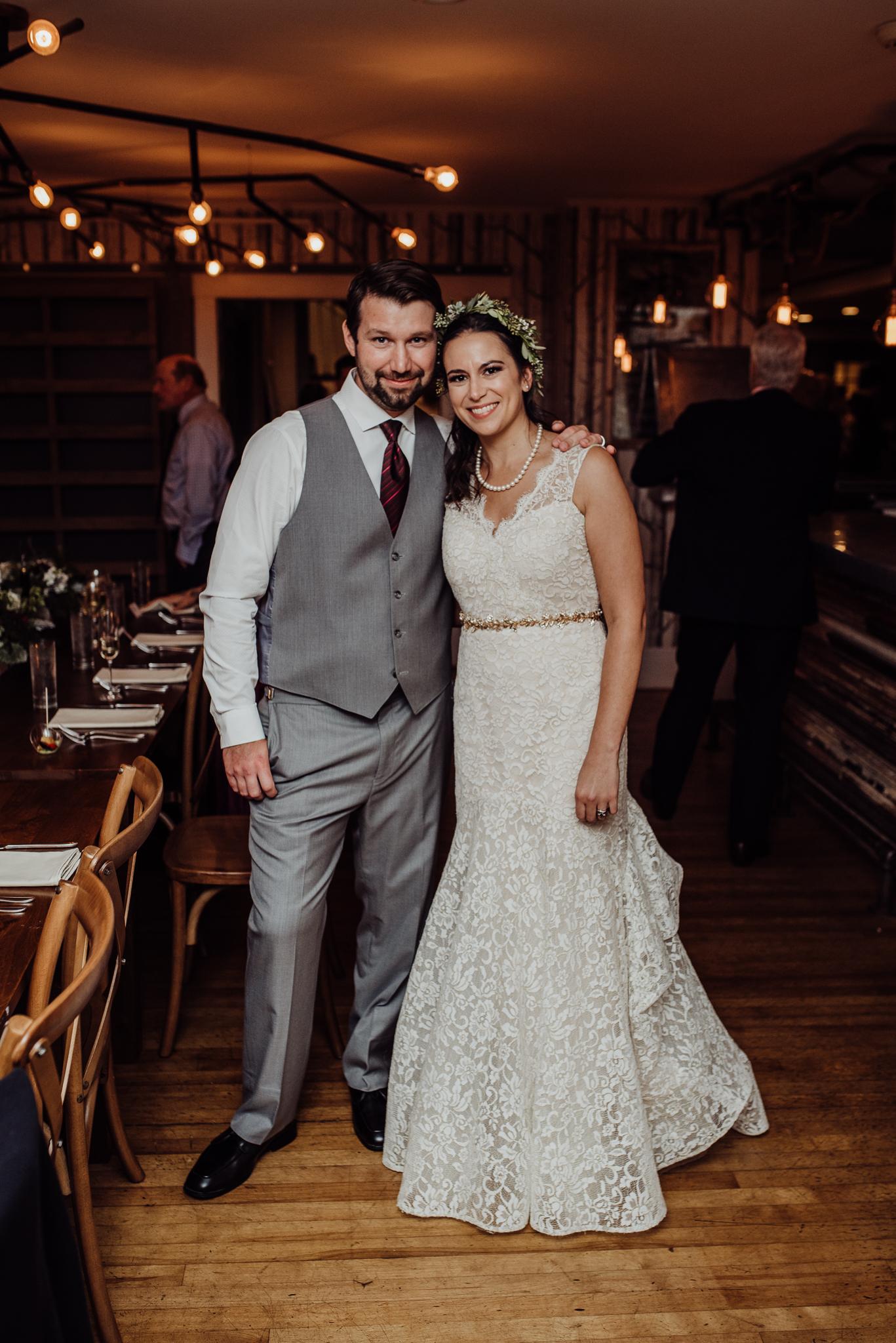 Corinna Maine Wedding Breezy Photography-6042.jpg