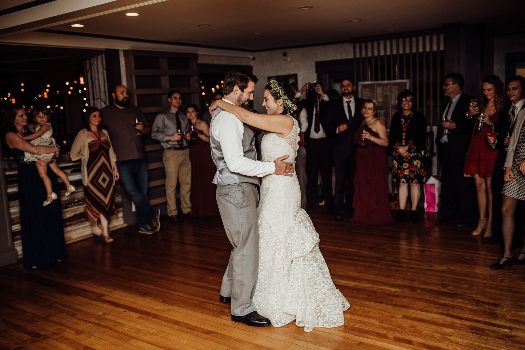 Corinna Maine Wedding Breezy Photography-6370.jpg