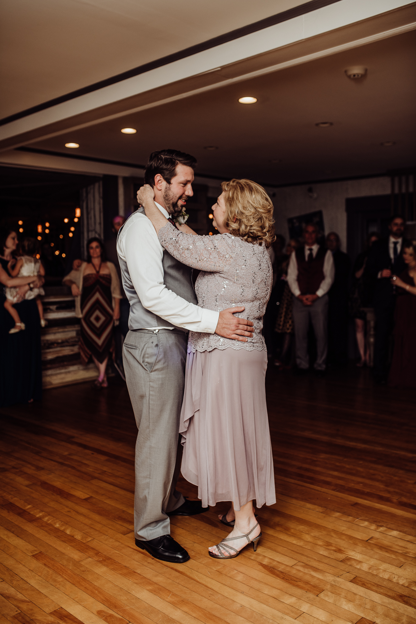 Corinna Maine Wedding Breezy Photography-6445.jpg