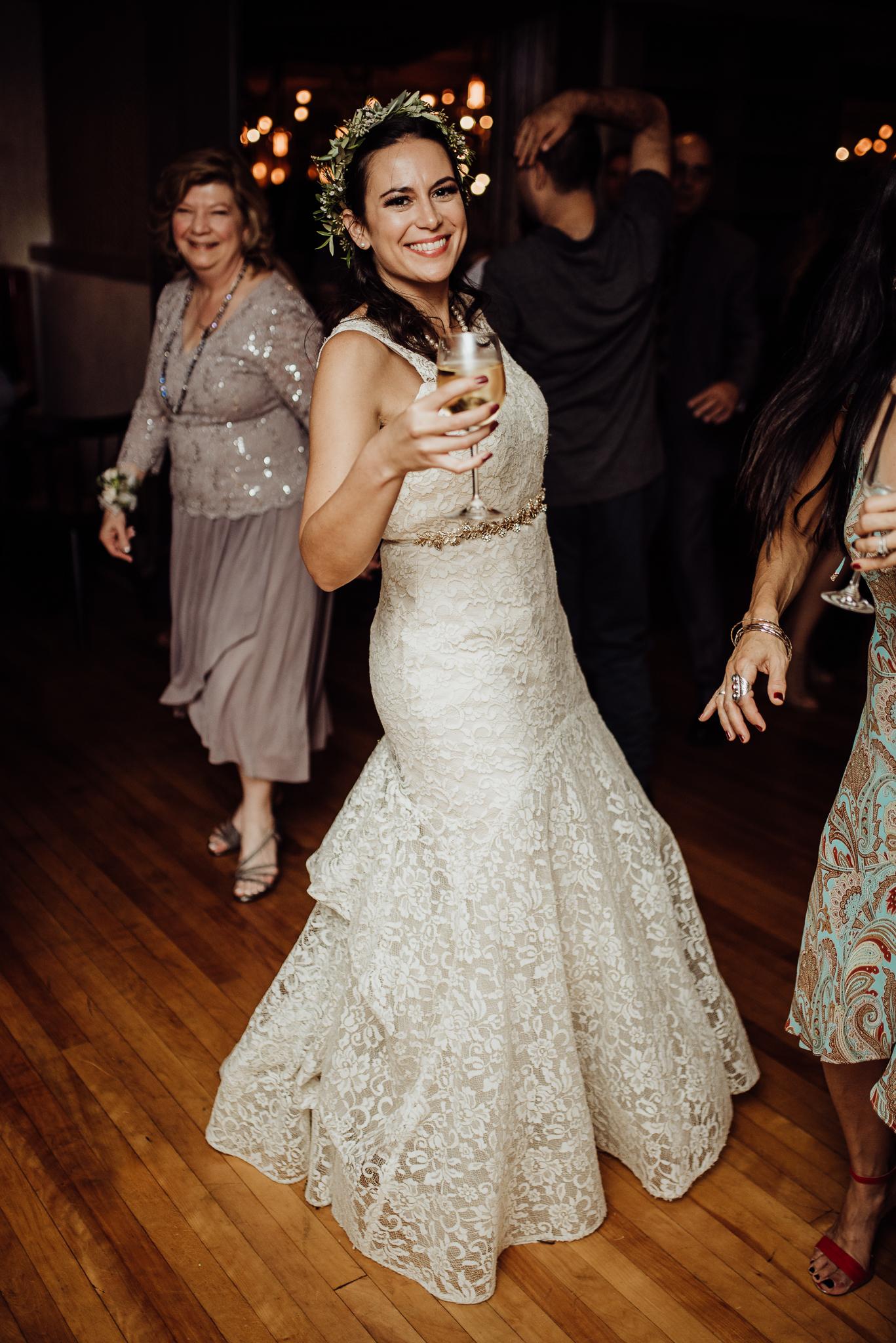 Corinna Maine Wedding Breezy Photography-6525.jpg