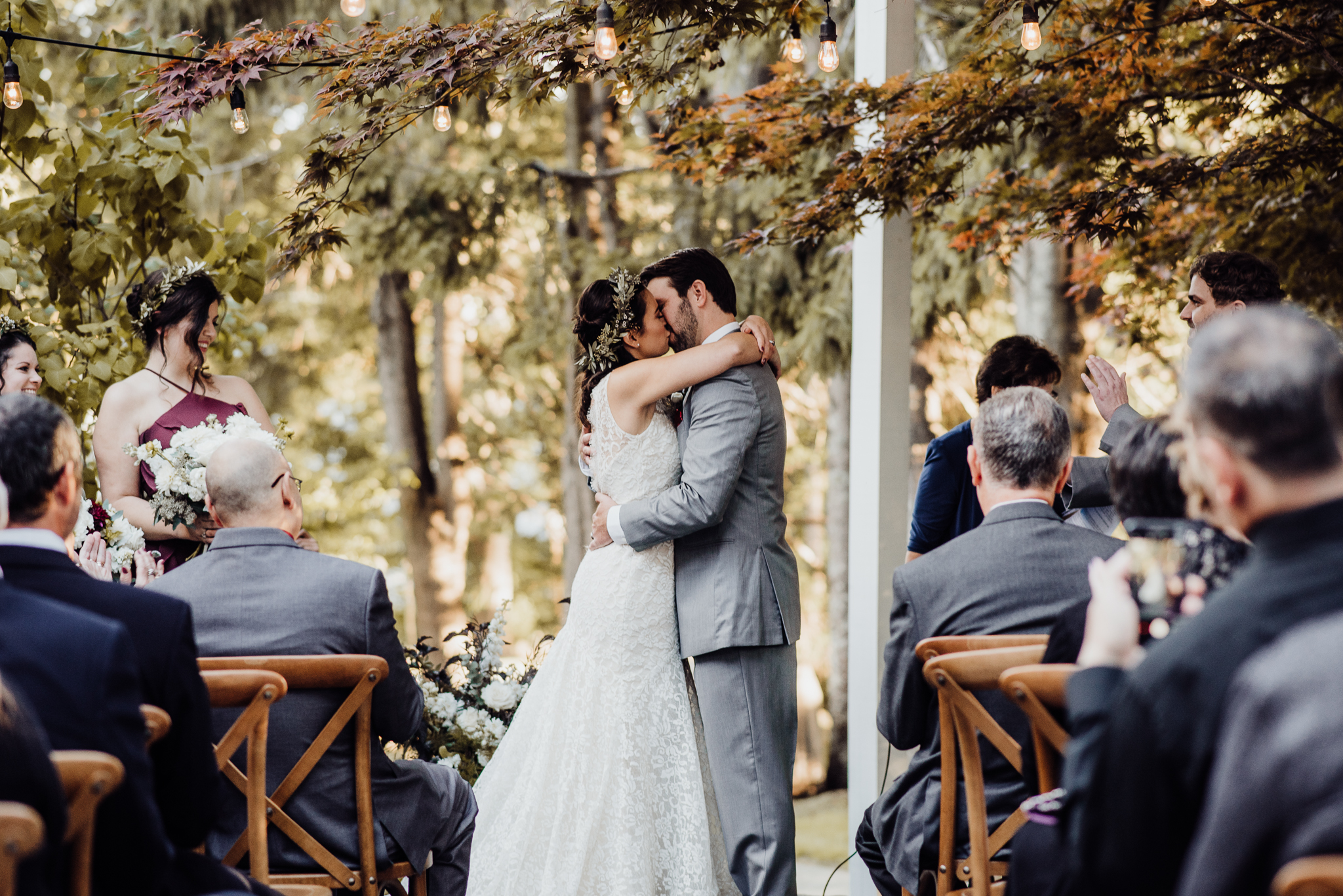 Corinna Maine Wedding Breezy Photography-8329.jpg