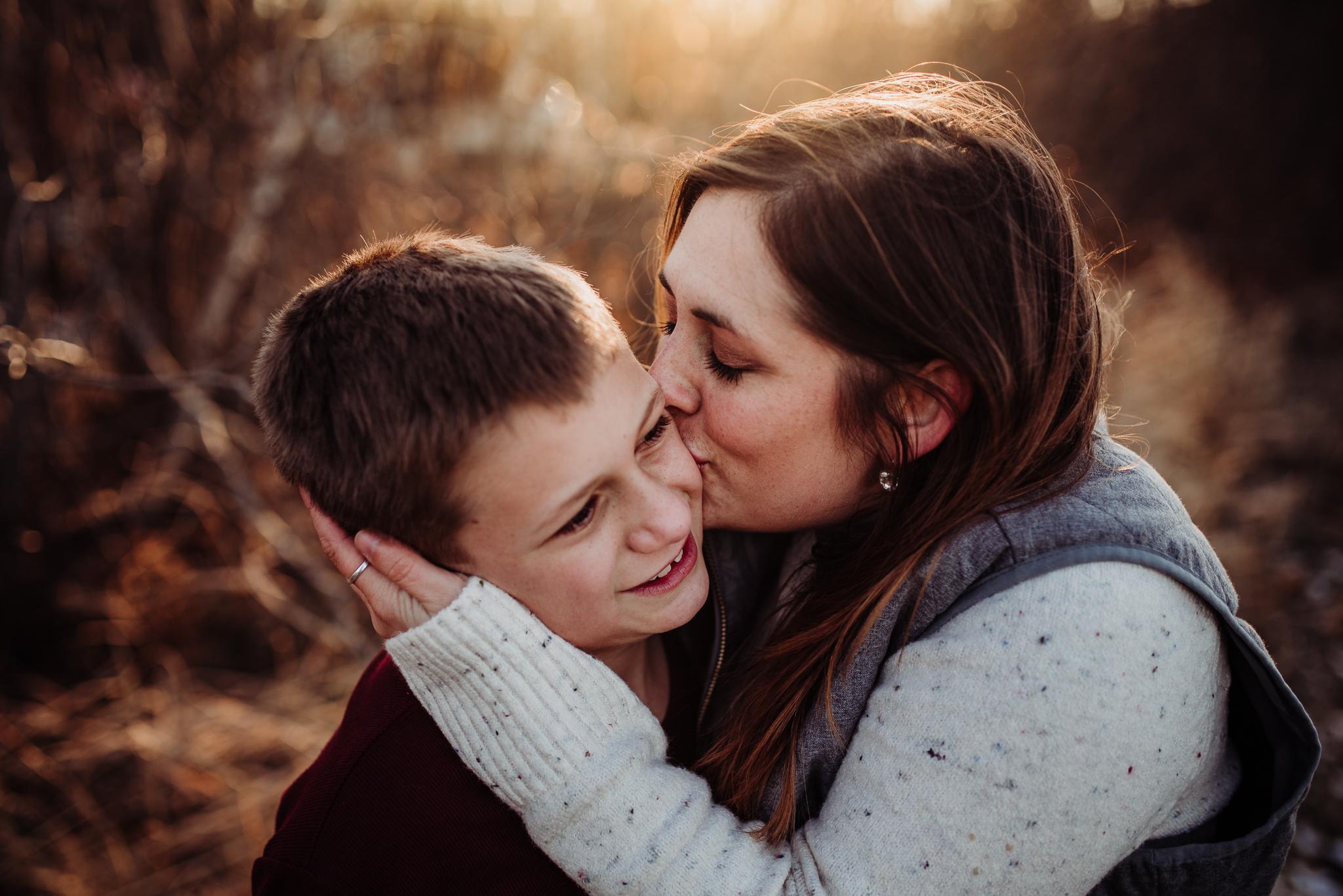 Maine family  Breezy Photography-6.jpg