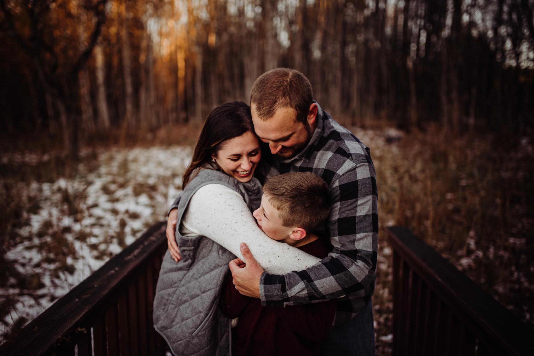 Maine family  Breezy Photography-12.jpg