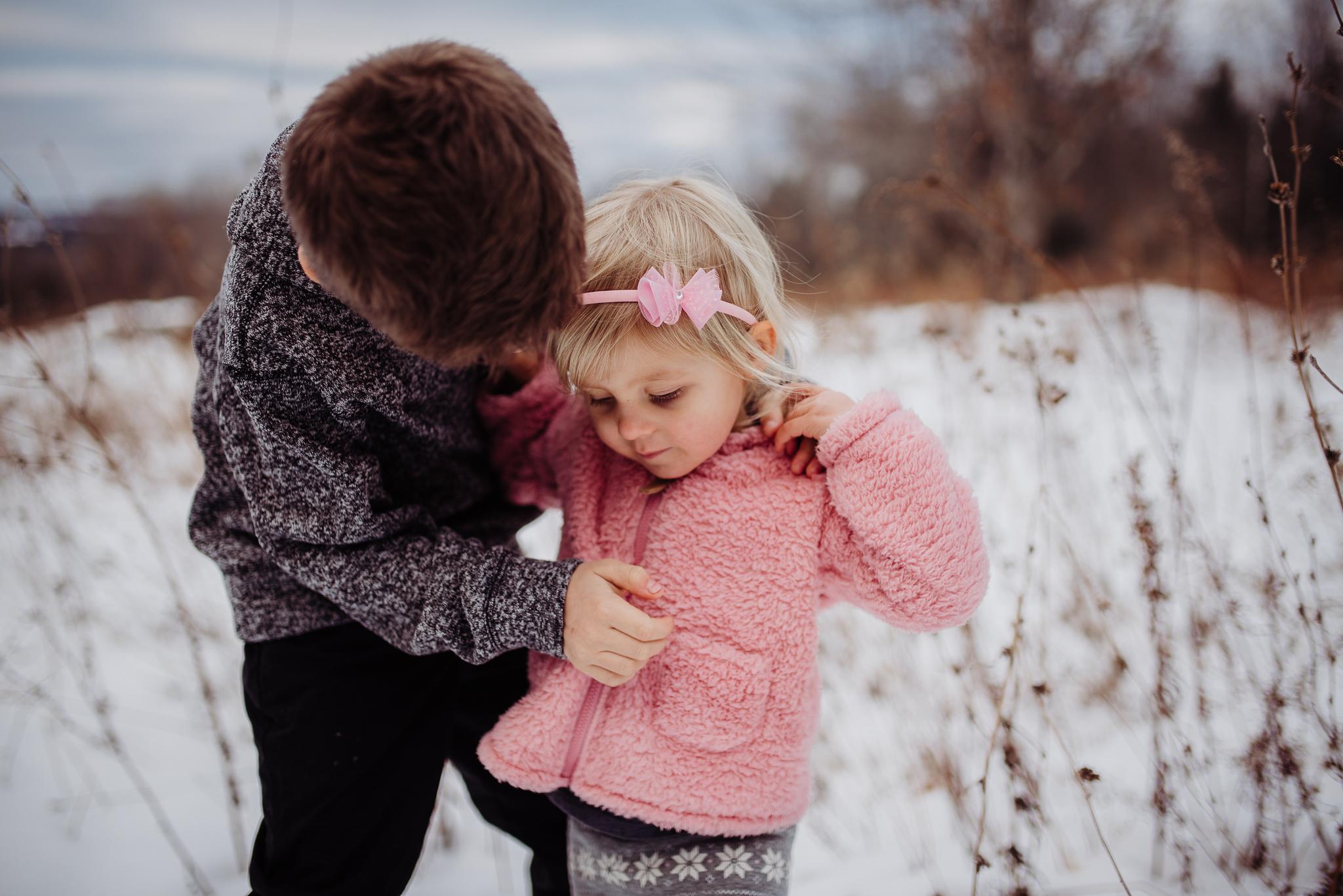 Maine family  Breezy Photography-49.jpg